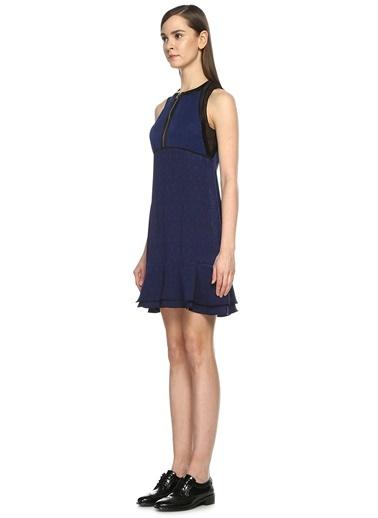 Elbise-3.1 Phillip Lim